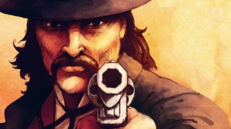 Dicebreaker Recommends: Western Legends, Red Dead Redemption: The Board Game in all but name