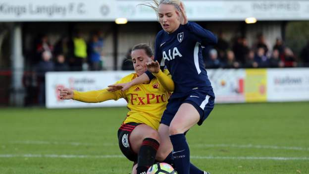 FA Cup may 'not need to be paused'
