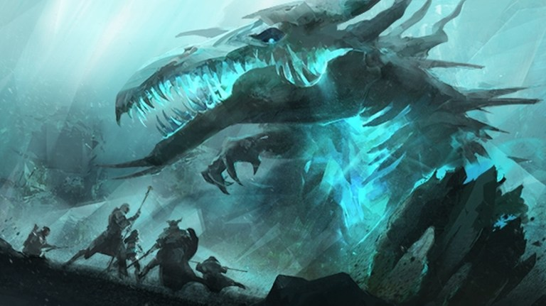 Guild Wars 2's move to Steam has been indefinitely delayed