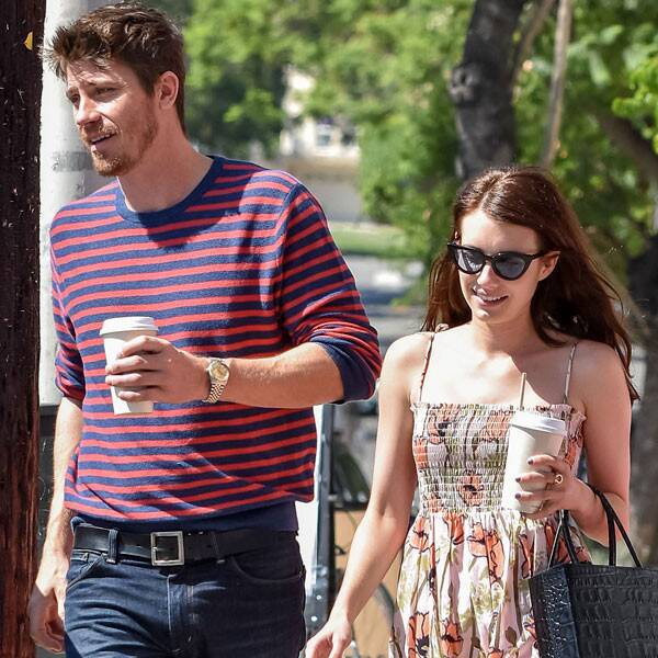 How Garrett Hedlund's DUI Arrest Impacted His Relationship With Pregnant Emma Roberts