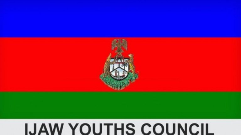 IYC to Bayelsa youths: explore opportunities beyond politics, oil and gas