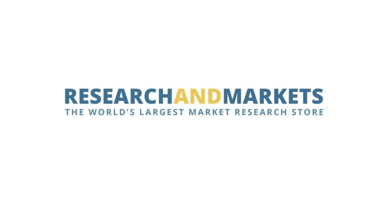 Worldwide Fatty Methyl Ester Sulfonate Industry to 2025 – Asia-Pacific Region to Dominate the …