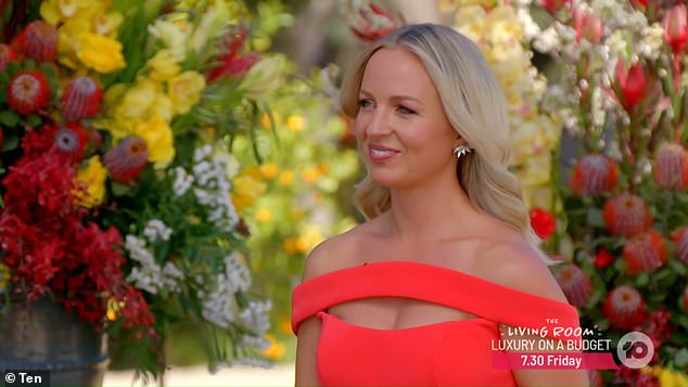 What went wrong? Becky chose the cafe owner as her winning suitor during Thursday's finale. During a heart to heart, Becky, 30, told Pete, 35, that she sees him as husband material