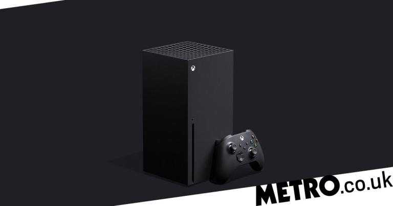 Game Pass is not the Xbox Series X killer app and it's not meant to be – Reader's Feature