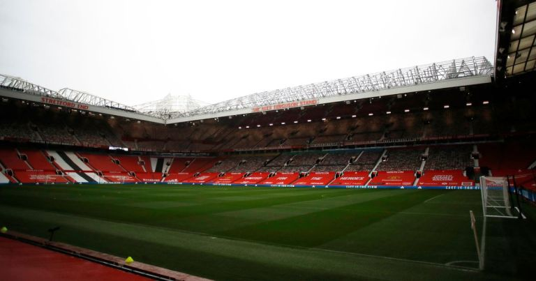 Man Utd vs Arsenal live – Team news, TV channel and live stream details