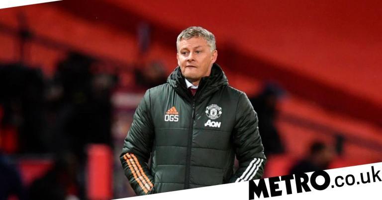 Manchester United stars don't 'respect' Ole Gunnar Solskjaer, says Troy Deeney