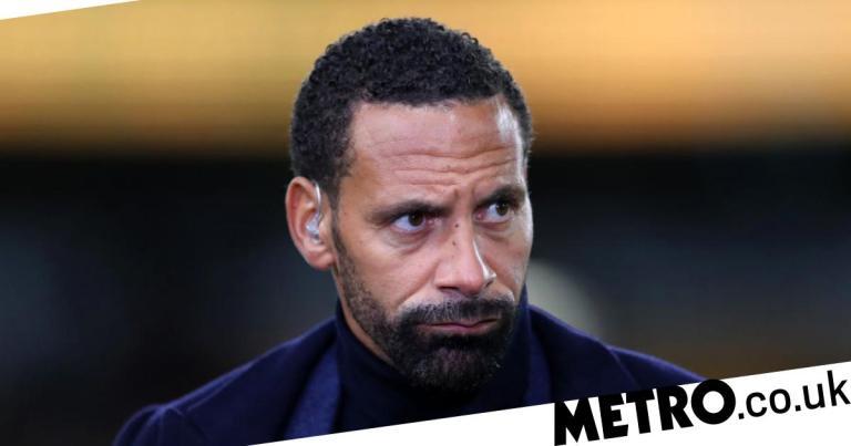Rio Ferdinand doubts Ole Gunnar Solskjaer has taken Man Utd players to task over Istanbul Basaksehir defeat