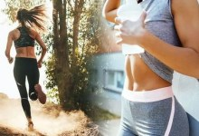 Weight Loss: Best Exercise to Lose Weight and for Belly Fat