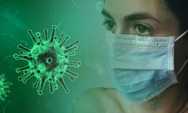First Case of Coronavirus Reported in Bulgaria March 2020