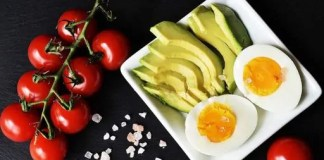 Keto Diet: How Does It Help To Improve Your Dental Health?