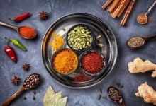8 Herbs And Spices To Include In Your Morning Routine
