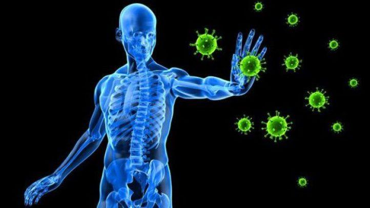 AHCC Immune Supplement 4