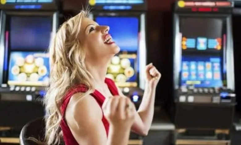 Best Online Casinos Reviewed By Professional Gamblers