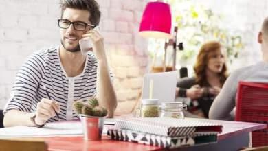 5 Tips for Starting Freelance Marketing