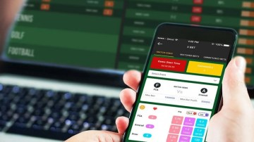 How To Choose The Best Betting Site, Bookie