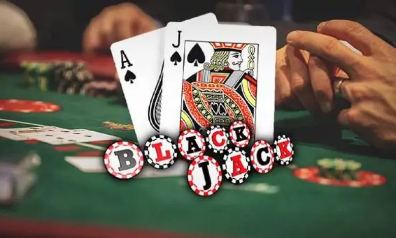 How to Win at blackjack?