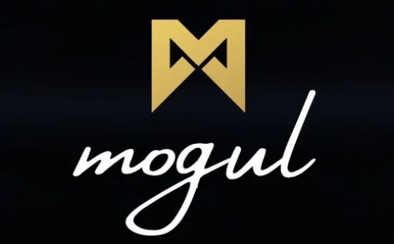 New Film Studio, Mogul, Offers Fans Platform to Engage
