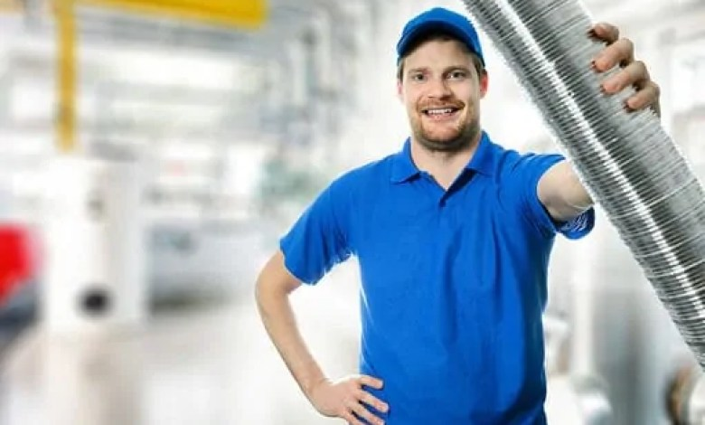 Three benefits of hiring HVAC professional services