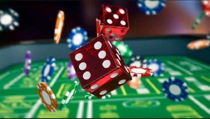 What To Check Before Choosing A Casino In USA?