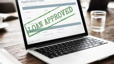 Are Online Payday Loans Legal? Everything You Need to Know