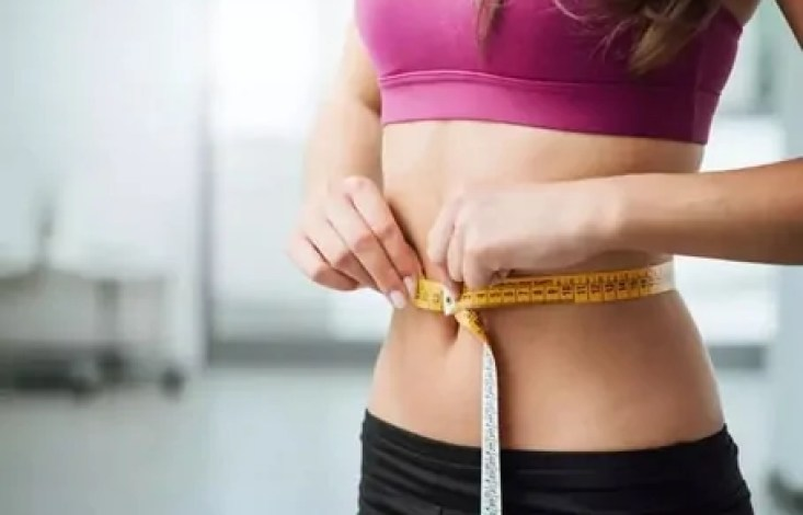 Fat Burner: Things You Didn't Know You Didn't Know