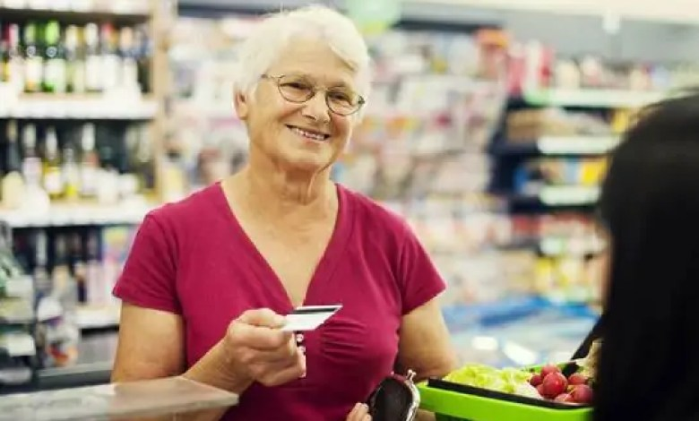 Some Common Blunders When Shopping Grocery with Coupons