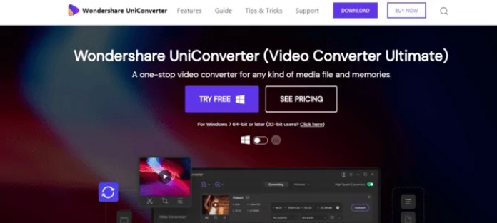 Check Out The Astounding Benefits Of Using Advanced MP3 Converter