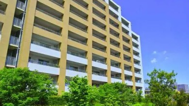 5 Key Tips for Buying Your First Condo