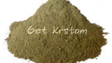 Gold Maeng Da Kratom: The Wonder Drug