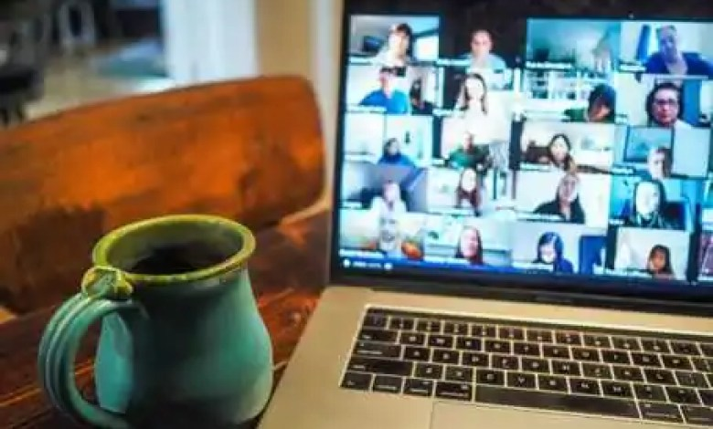 7 Tips for Crushing an International Meeting Remotely, According to an Interpreter