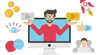 Animated Product Explainer Video Details Information