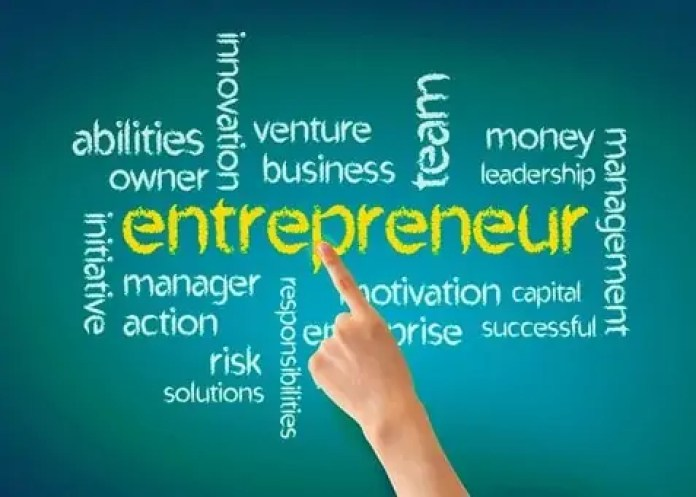 Top business skills required for an entrepreneur
