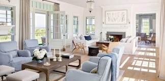 What are the benefits of hiring home designers?