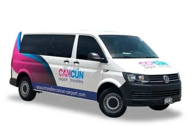 Top quality Cancun airport travel services