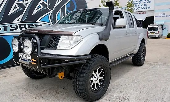 4WD-Mag-Wheels