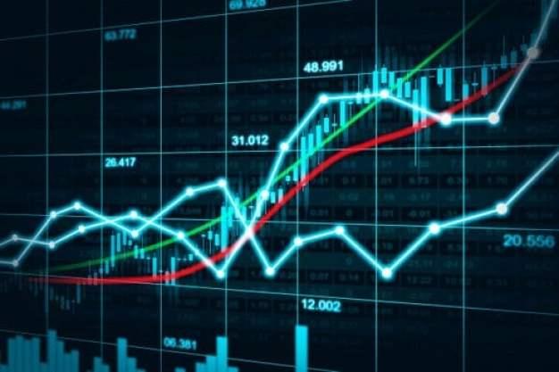Trade and Money newscase.com