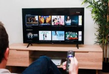 Best Streaming TV for Local Channels