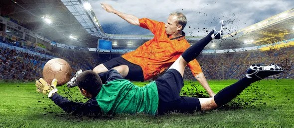Social & Economic Advantages Of Online Soccer Betting