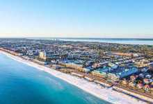 Destin Florida Vacation Rentals and Condos newscase.com