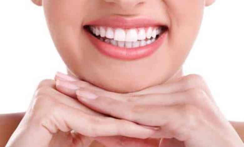 Israel Figa Explains Effective Dental Care Remedies at Home