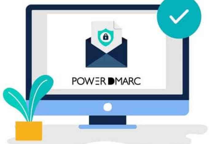 The Best DMARC Analyzer Tool newscase.com