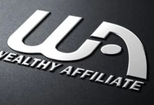 Things to know about wealthy affiliate newscase.com