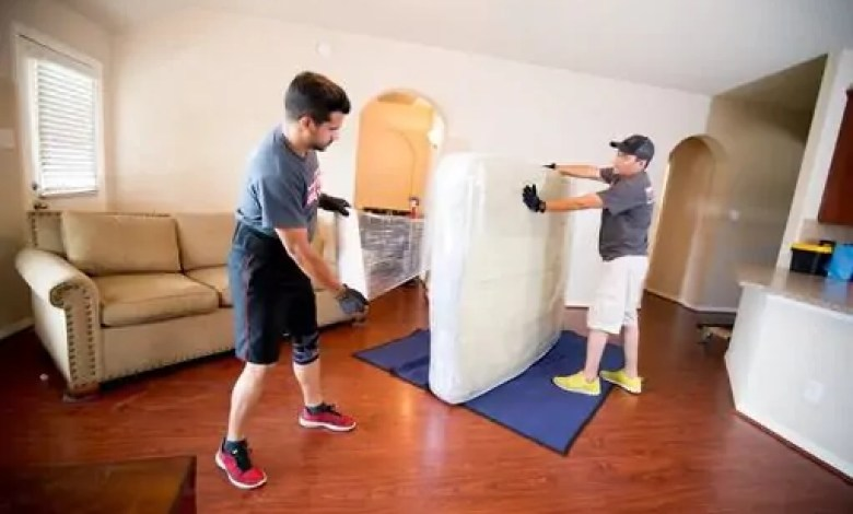 Is it worth it to hire in-town movers newscase.com