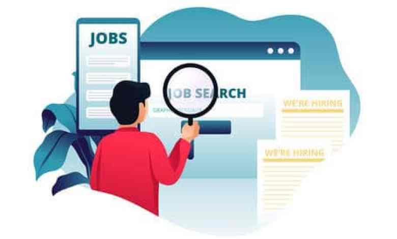 Benefits of online jobs posting