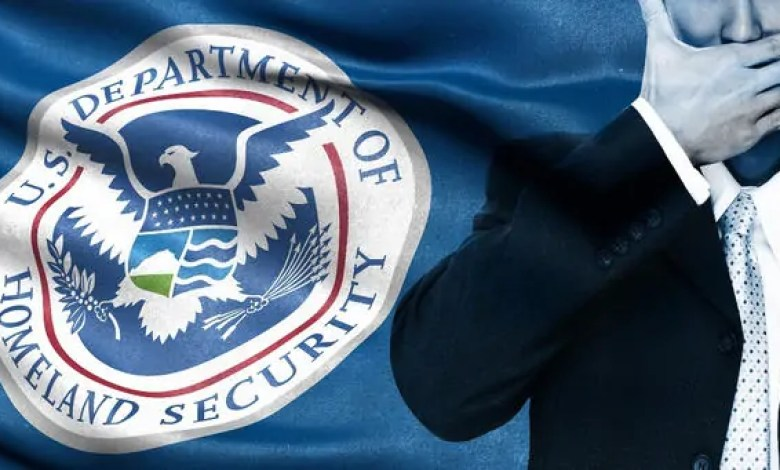 DHS investigation process Oklahoma newscase.com