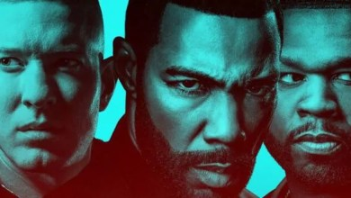 are producers going to create Power season 7 Starz decided release date!
