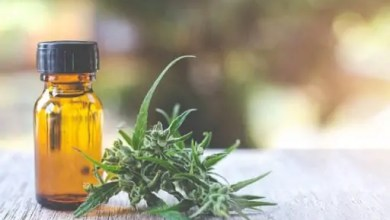 What are some benefits of buying CBD oil