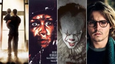 best-stephen-king-movies_newscase