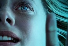 new trailer for mlanie laurents sci fi thriller oxygen no escape no memory 90 minutes to live