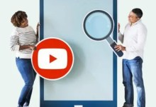 Myths Surrounding Buying YouTube Views